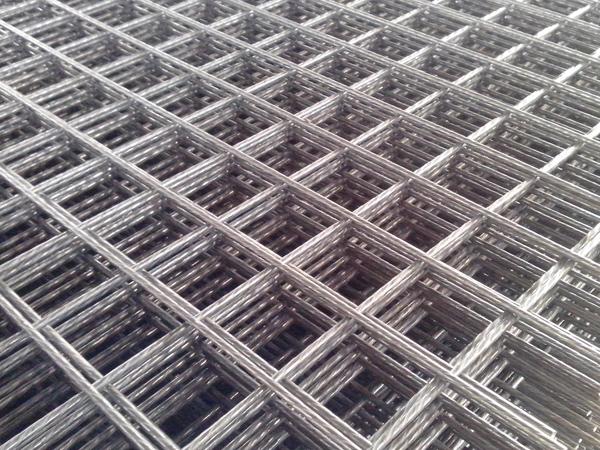 北京高强高韧低合金钢筋网