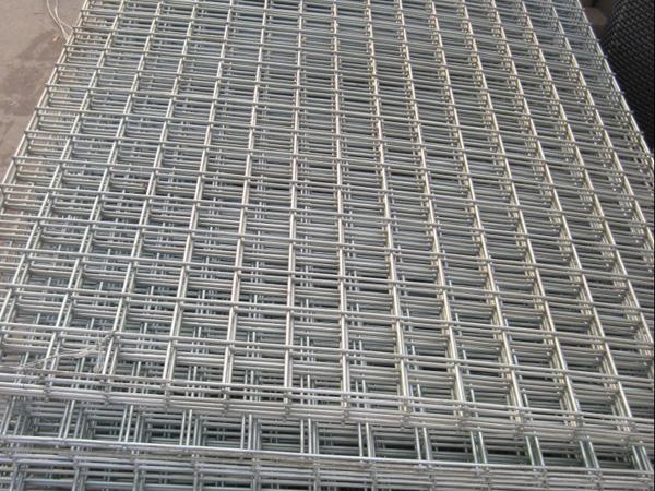 滨州钢丝网片